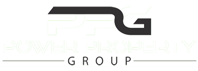 Power Property Group - logo